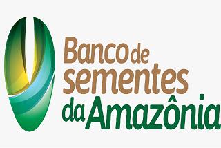 Lançamento da campanha Banco de Sementes da Amazônia: Investindo no Banco da Vida