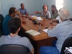 Instituto Avaliação firma cooperação técnica com  Prefeitura de Alto Paraiso de Goiás
