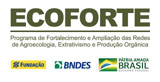 Rede Pouso Alto Agroecologia - ECOFORTE