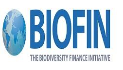BIOFIN - Iniciativa de Finanças para a Biodiversidade