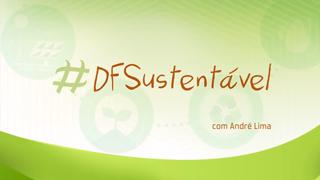 DF Sustentável