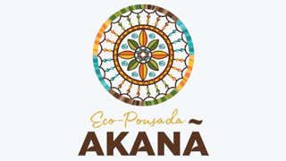 Eco-Pousada Akanã - Projeto